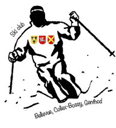 Ski Club Bellevue, Collex-Bossy, Genthod